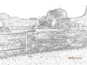 VaulxCrayon3.jpg.JPG