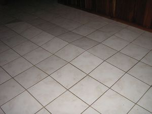 Carrelage qui se colle photos de conception de maison for Carrelage qui colle