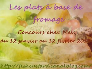 concours-fromage.jpg
