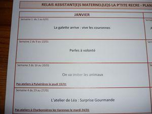 programme-ram-janvier-2012.JPG