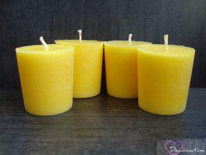 Decomatine - luminaires-4-bougies-votives-fait-main-anti-mo