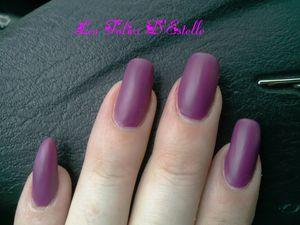 moya violet matte (3)
