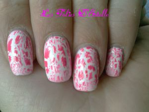 vernis crackler rose (3)