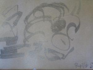 porzelan-malerrei-034.JPG