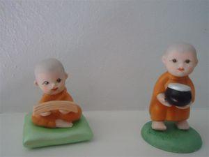 Blaricum-meditate (9)