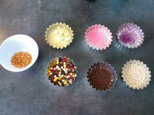 sweet-table-noel-2012-0106.jpg