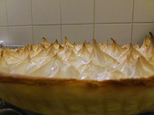 sweet-table-noel-2012-1373.jpg