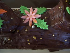 Buche-groseille-chocolat--19-.JPG