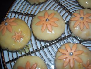 Biscuits-a-l-orange-et-au-chocolat--blanc--13-.JPG