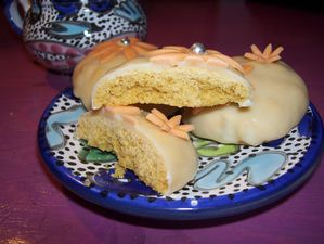 Biscuits-a-l-orange-et-au-chocolat--blanc--5-.JPG