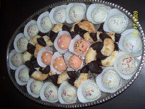 Congolais-chocolat-et-petits-fours-glaces-blancs--copie-1.jpg