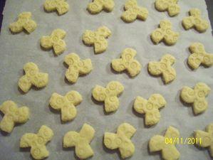 Helices-au-miel-et--a-la-noix-de-coco--6-.JPG