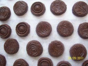 Maamouls super chocolat (5)