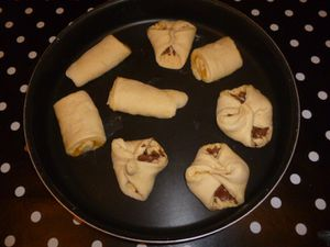Brioches-thermomix--19-.JPG