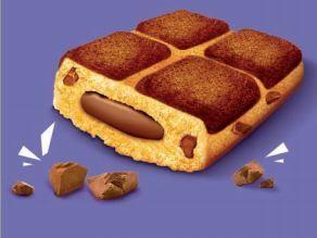 Milka-biscuits-06