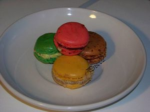 cours macarons1
