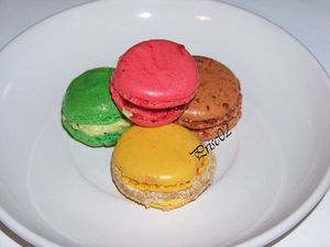 cours macarons2