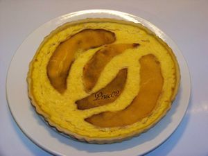 tarte citrouille4