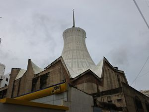20120415--2--cathedrale-ext.--Copier-.JPG