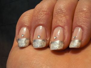 mes ongles 002
