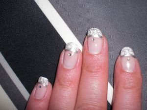 mes ongles 044