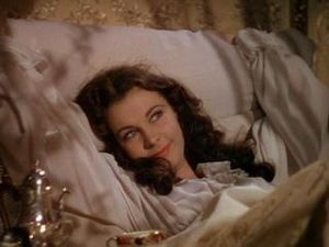 Gone-with-the-Wind---Vivien-Leigh.jpg