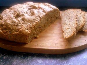 pain aux 5 céréales4