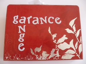 ALBUM-GARANCE-001.jpg