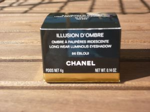 chanel-illusion-d-ombre-001.jpg