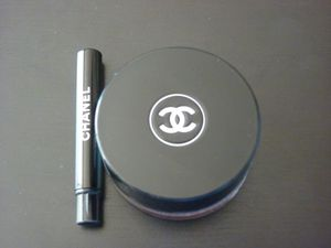 chanel-illusion-d-ombre-007.jpg