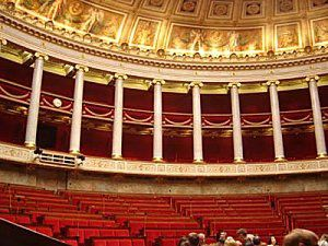 AssembleeNationale-13-Hemicycle1