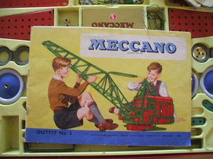 meccano boite 5 (5)