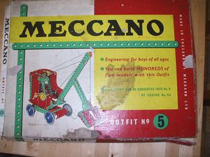 meccano boite 5 (7)