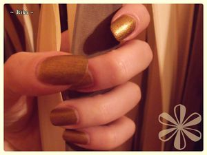 051111 orly solid gold (5)