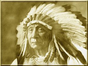 red cloud3