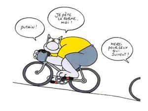 aaa vélo2