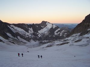 Miage-Glacier-Tre-La-Tete-pdt-ascension.JPG