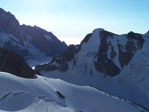 Miage-Mer-de-nuages-cote-Italien6493.JPG