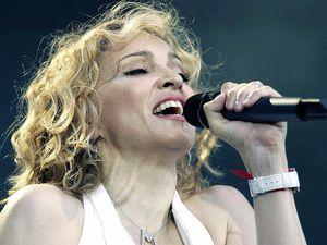 Madonna-1.jpg