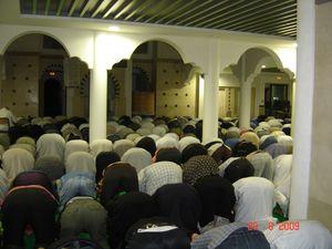 Mosquee-de-Tremblay-en-France-002.jpg