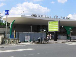 Joinville-le-pont_rer_101.jpg