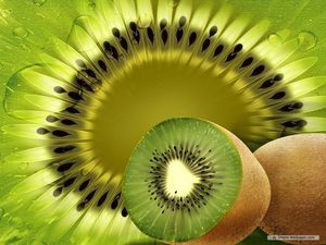 Kiwi-Fruit-Wallpaper-fruit-7004620-1024-768.jpg