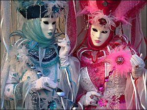 carnaval_de_venise_2.jpg