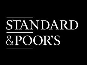 standart & poors