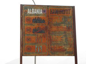 Albanie-2011 (201)