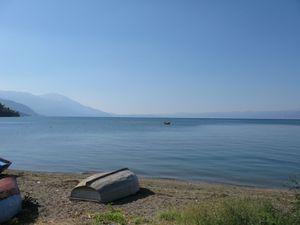 Grèce 09-2012 (041)