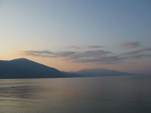 Grèce 09-2012 (621)