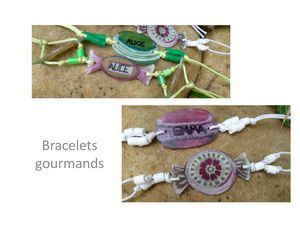 bracelets-gourmands.jpg