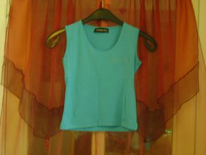 -DIOR-top-turquoise-36.JPG