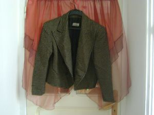 -GEORGES-RECH-blazer-haute-couture-taille-3.JPG